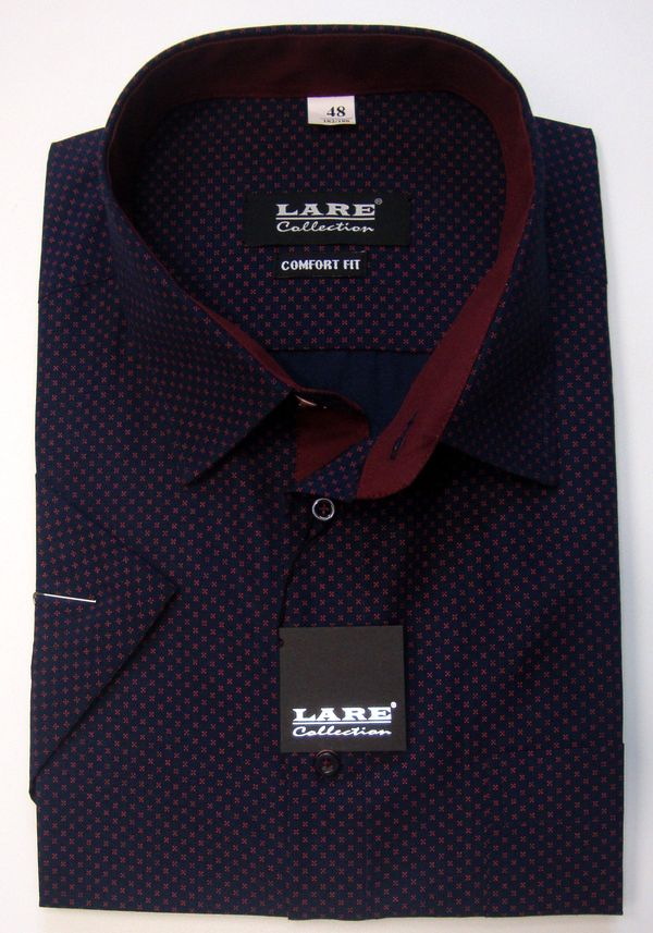 e9c9ba8254c LARE Collection - značková pánská konfekce a pánské košile